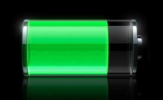 Krotki czas pracy na baterii ..? Jak to zmienić ??